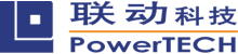 PowerTECH Worldwide powertechsemi.com's Company logo